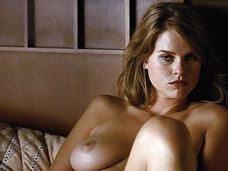 Eve Nude Pictures
