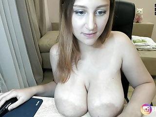 Xhamster Floppy Tits