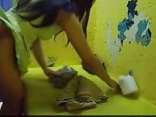 D.f escort mexico prostitutas - Prostituta mexicana de la merced