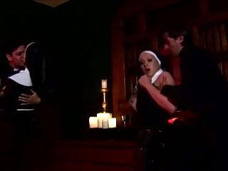 Delta tau delta sex party - Delta white gabriela glazer nuns