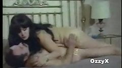 Turkish vintage mix retro porn and erotic