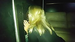 Filming Wife At A Gloryhole