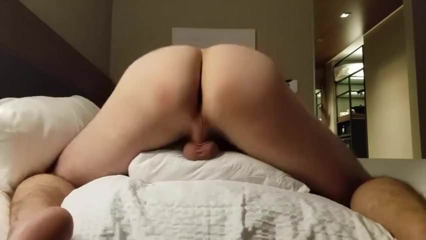 Perfect Thick Ass Fucked