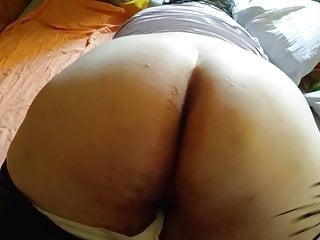 Hard ass whipping Hard fuck with bottle and ass whipping