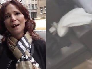 Fake porn of faith hill - Mature faithful tourist wife