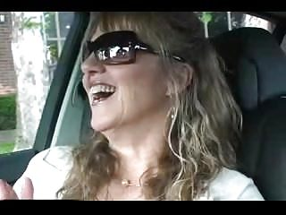 Porn milf mature hot xxxx - Mature hot wife dating black guy in hotel room