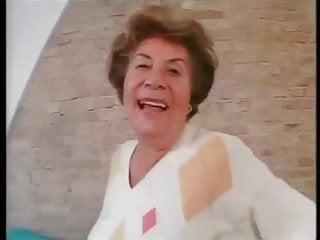 Martha becks sexual deviances Slut granny martha fucked in both holes