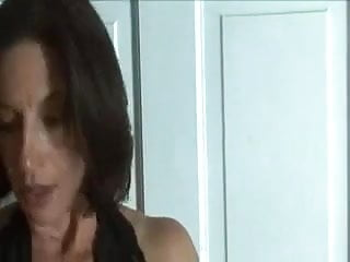 Interracial lesbian sex video preview trailers - Interracial lesbian sex