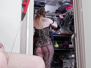 Ass to mouth bbw Brutal ass to mouth punishment for sweet blond pawg