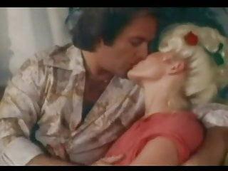 Seka pornstar images - Vintage: seka does anal