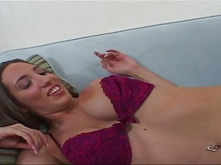 Big boobs sex video - Big boobs interracial lesbian sex