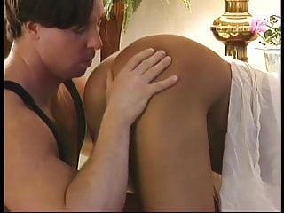Diane lana sex scenes Lana sands hottest scene