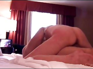 Sexy wife free clips Short sexy clip 26