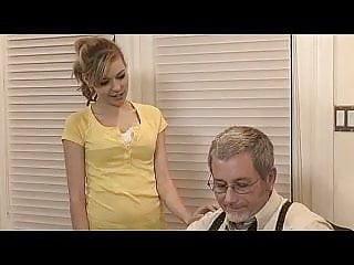 Rachel and the crew orgy - Nicole ray fucked by jay crew