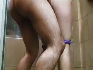 Watching wife fuck her boss Indian cheating wife having fucked by her boss