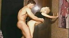 Donna Warner rare anal
