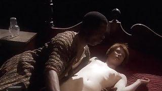 Bryce Dallas Howard - ''Manderlay'' 02