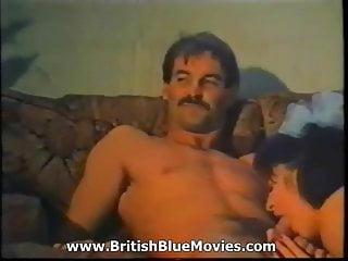 Lynn porn Lynn armitage - vintage british hardcore porn