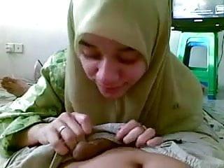 Burka sex parties videos Desi paki syeda ghaus bj suck cum hijab burka bf randi mms