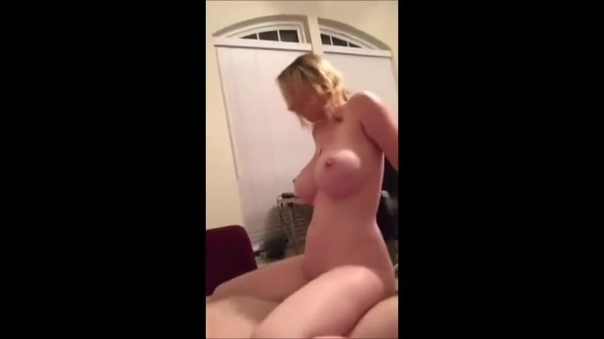 Milf Next Door Fucks Teen