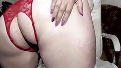 bikini koroleva70 webcam show sexy butt