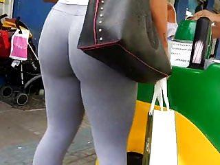 Youtube fetish lick leg - Morena cavala de leg