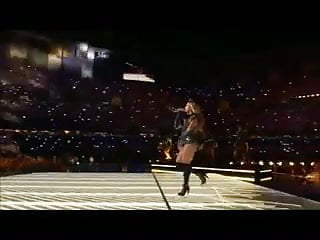 Xxx beyonce knowles Sexy beyonce performance