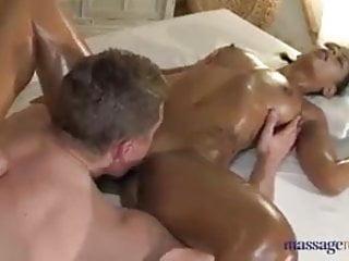 Masajes eroticos porno Los Videos Con Contenido Destacado De Porno Masajes Eroticos Xhamster