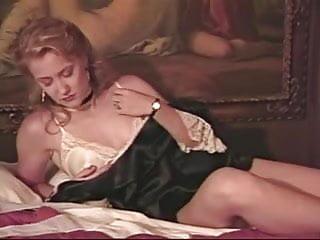 Land olakes knees cutout breast - No mans land 7 1993 - full movie