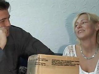 Heidi mueller nude - Heidi mueller - hausfrauen nachbarinnen