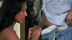 Barbara Moose - Cette malicieuse Martine (1979) sc 1