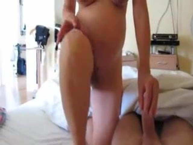 nackt, schwanger, big tits hairy pussy