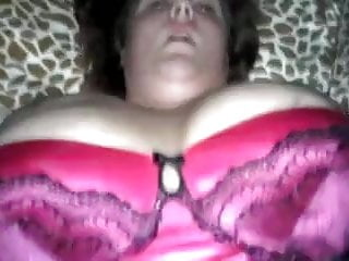 Knocking me up wife virgin My fat pussy getting knocked up