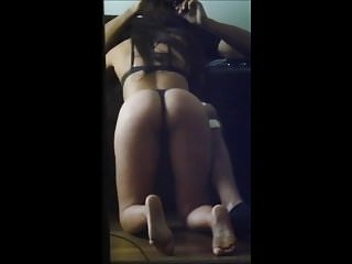 Yasmine exotic escort the hague Souvenir, la premiere video de yasmine la salope beurette