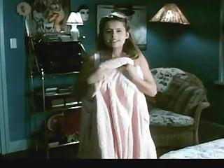 Ami dolenz sexy - Ami dolenz in underwear