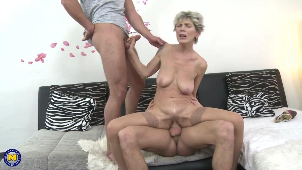 New porn Femail sex escorts in nanaimo bc