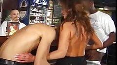 Jenny Svensson late 90s porn