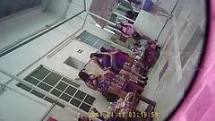 prostitutas mexicanas con coronavirus 200 pesos
