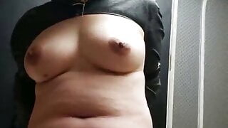 slave wife - bondage sex