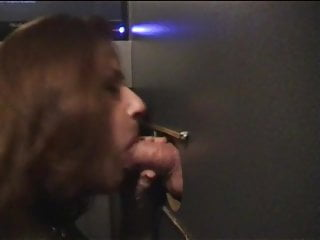 Cum slut dog - Slave slut mature jocelyne offerte a 2 inconnus au sexcenter