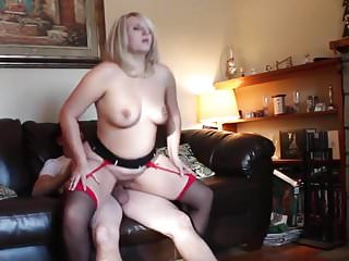 Nudr woman fucking A married woman fucking her neighbor