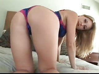 Perfect blonde fuck Perfect blonde goddess fucks every way which
