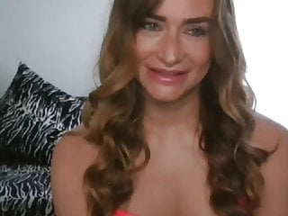 Sultry mature woman Sarah sultry