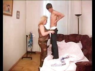 Irina shayk lingerie - Irina 9 von 9
