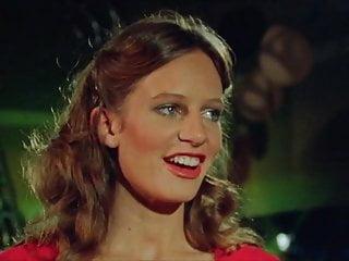 Showoff that ass - Little showoffs 1984