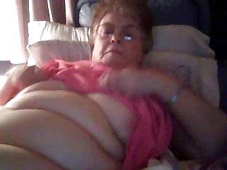 Howard stern benji nude Granny benjy