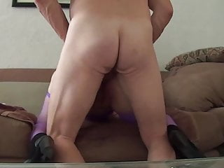 Asian style sofa A great anal doggy on the sofa with my friend