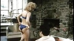 Nina Hartley & Herschel Savage