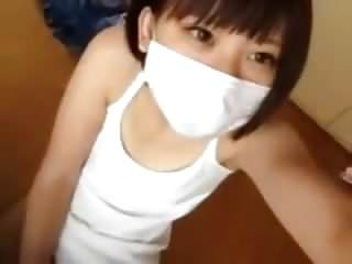 Personal live sex webcams Hidden korean girl webcam live sex part02