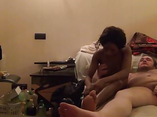 Gay amateur videos only only Russian boy fucks the only black prostitute in moscow